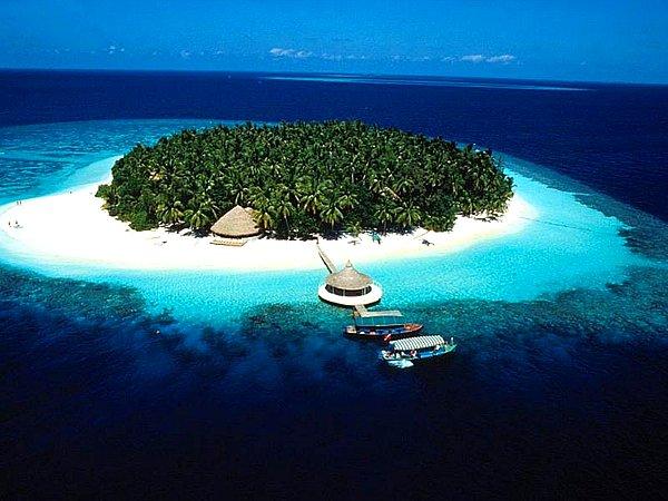 杭州最佳海景婚纱摄影外景地之巴厘岛