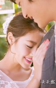 巴厘岛普吉岛婚纱摄影哪家好?蜜途旅拍双十一档期火热进行