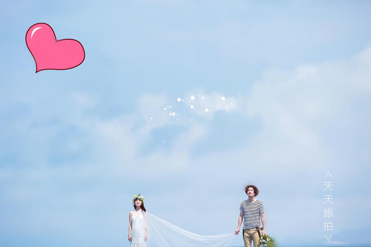 2020年福州婚纱摄影排行榜 福州婚纱摄影哪家好