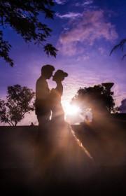 普吉岛婚纱摄影工作室哪个好?首选天天旅拍
