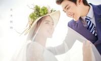 冬天拍摄婚纱照有什么需要注意的?