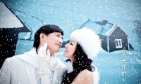 请问冬天拍摄婚纱照有什么需要注意的?