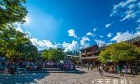 巴厘岛旅拍婚纱摄影,蜜月旅行推荐圣地