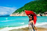 海南最适合旅拍的景点推荐