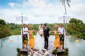 巴厘岛旅游婚纱摄影全攻略
