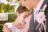 三亚旅游婚纱摄影哪家拍得好选片特别注意篇