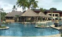 第一次巴厘岛旅游必看攻略-最纯粹的攻略