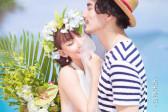 选择三亚旅游婚纱摄影工作室注意事项