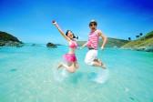 普吉岛旅游婚纱摄影2015年全攻略