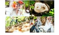 马尔代夫旅游婚纱摄影 出国拍婚纱照注意事项