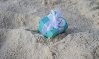 马尔代夫蜜月游 碧海白沙婚纱自拍旅行游记