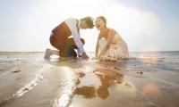 怎么选择适合自己的婚纱照?