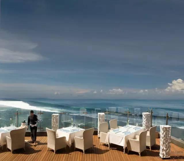 【巴厘岛婚纱照旅拍攻略】悦榕庄+阿雅娜我想很多人都喜欢