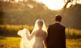 婚纱摄影取景技巧(2)
