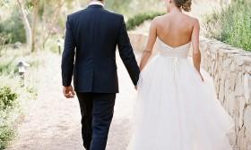 婚纱摄影取景技巧(1)