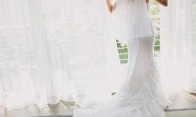 婚纱摄影取景技巧(3)