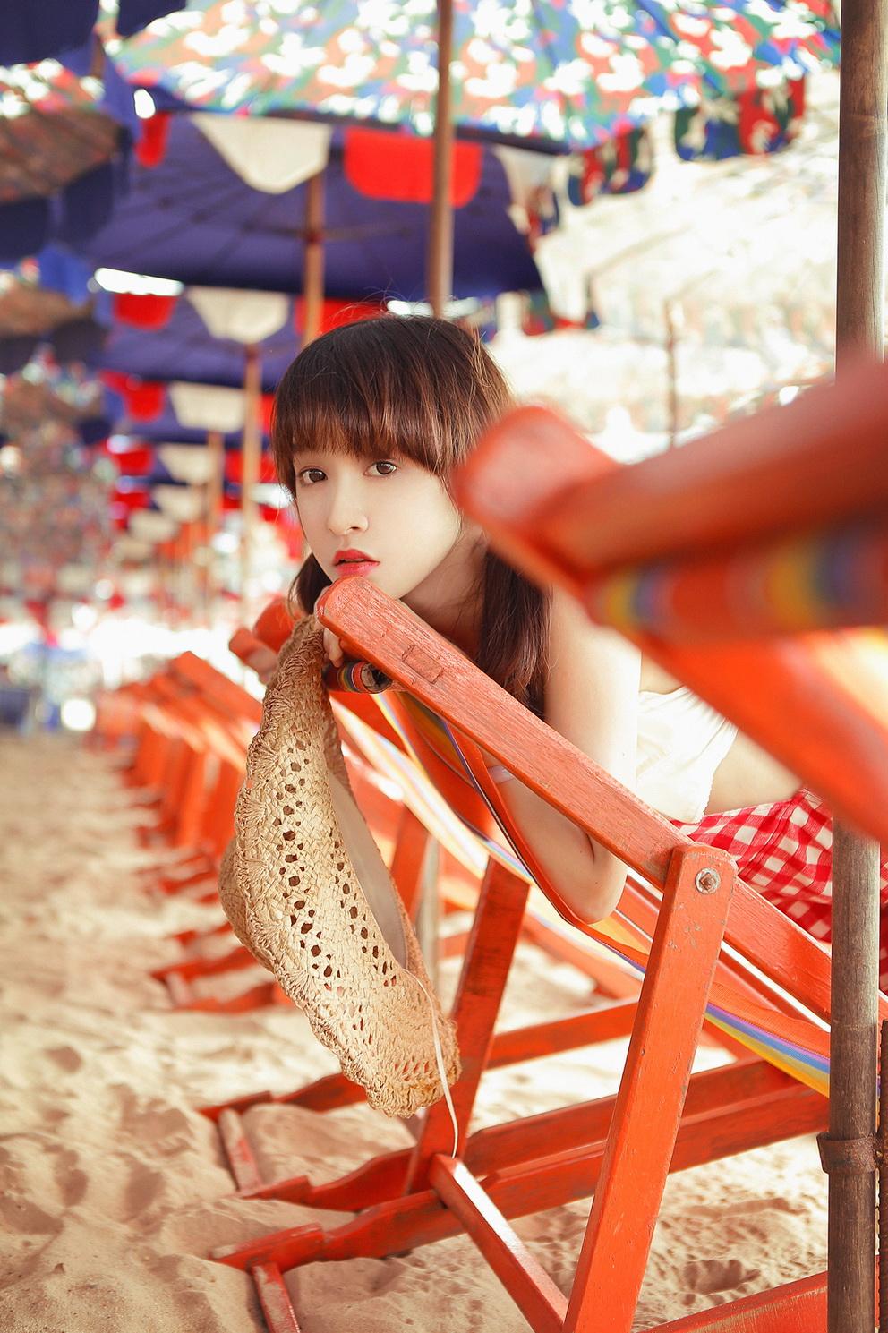 游记分享:谷田达子印象馆泰国旅拍(51)