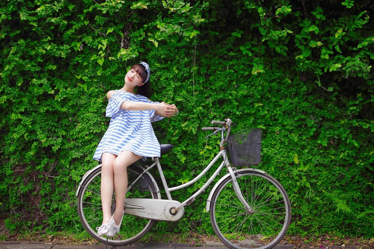 游记分享:谷田达子印象馆泰国旅拍(21)
