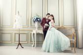 杭州婚纱摄影要多少钱?省钱办法推荐