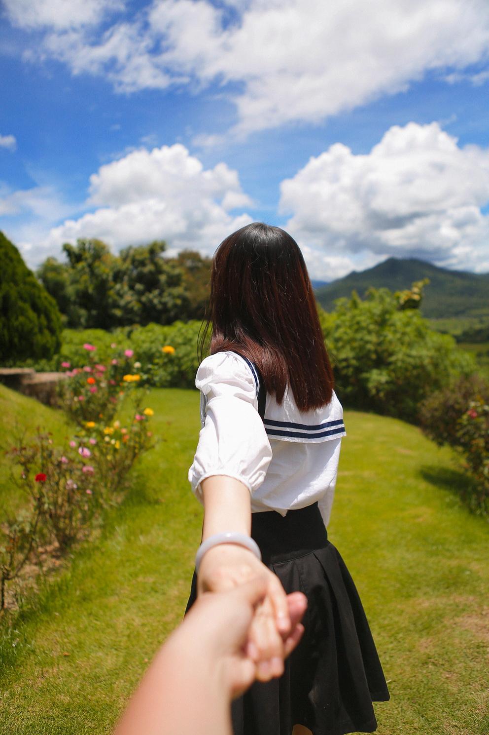 游记分享:谷田达子印象馆泰国旅拍(11)