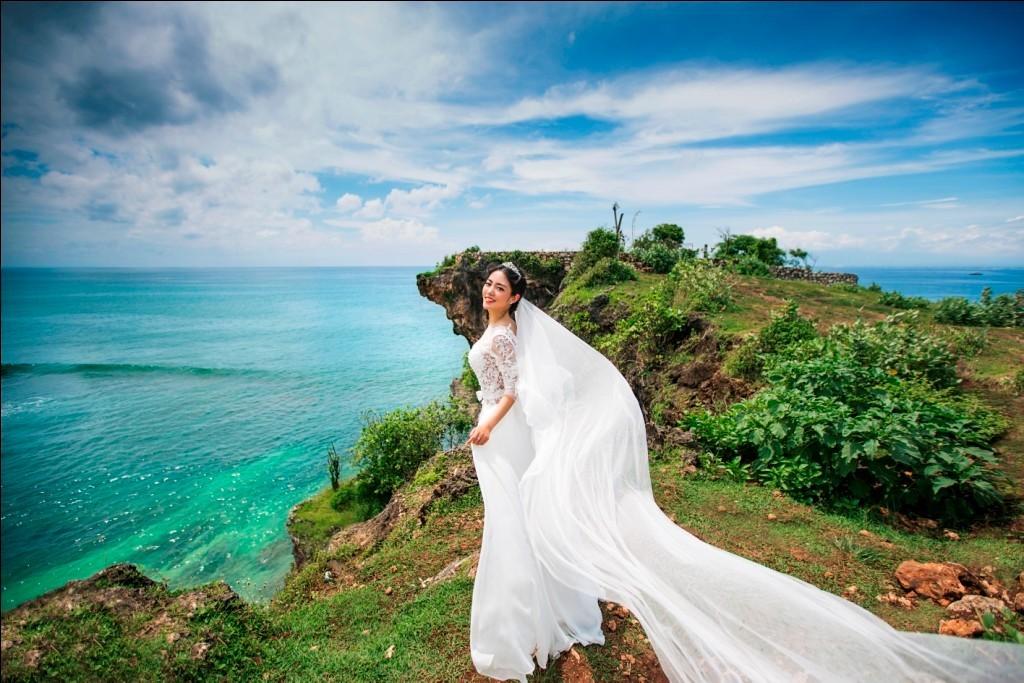 【旅游攻略】巴厘岛前你应该知道的25件小事(巴厘岛旅拍婚纱照)