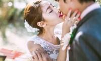 天天旅拍照教你如何拥有你想要的婚纱照