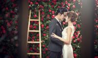 【防坑攻略】三亚拍婚纱照该怎样选择婚纱摄影机构