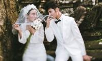 怎么知道去巴厘岛拍婚纱照要多少钱