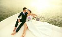 在福建厦门拍婚纱照都有哪些优点呢?