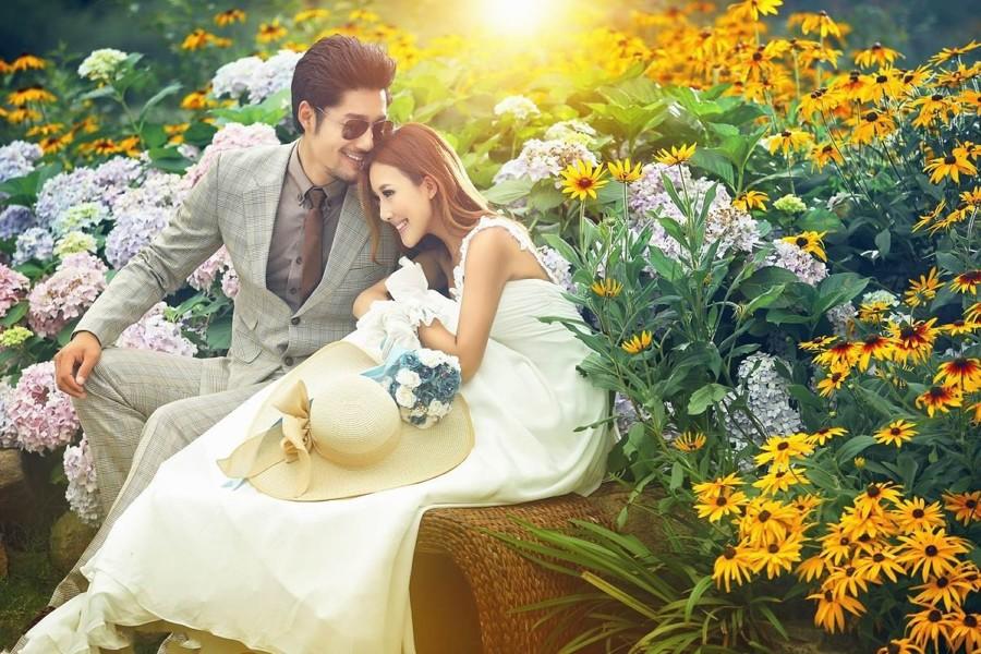 婚纱摄影网站可以直接预订吗(01)