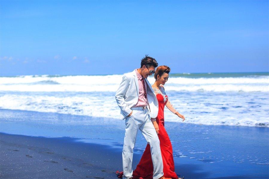 巴厘岛婚纱摄影的优势是什么(01)