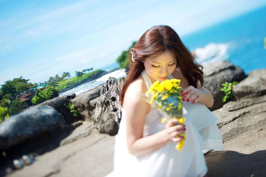 巴厘岛婚纱摄像选择的时候应该注意什么(01)
