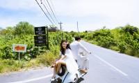 巴厘岛婚纱样片看什么?