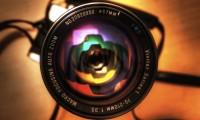 看那么多摄影教程 你为什么还是拍不好照片