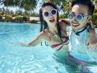 马代泳池 (6)