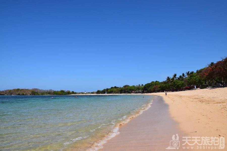 巴厘岛有什么好玩的_巴厘岛有哪些景点?