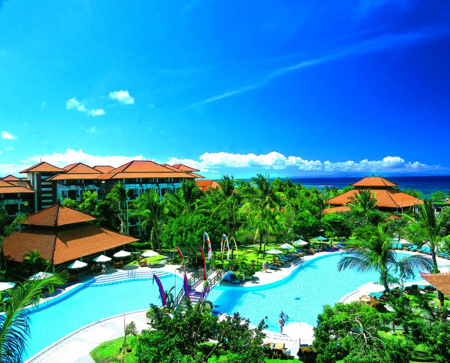 巴厘岛有什么好玩的?巴厘岛有哪些景点?