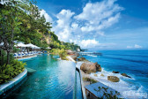 巴厘岛有什么好买的?