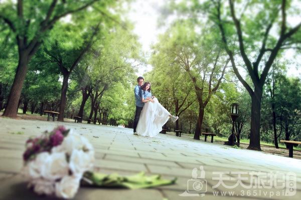 巴厘岛马尔代夫婚纱摄影拍旅行婚纱照的7个技巧