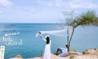 巴厘岛婚纱工作室拍摄需注意什么
