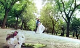 巴厘岛马尔代夫婚纱摄影拍旅行婚纱照的7个技巧(3)