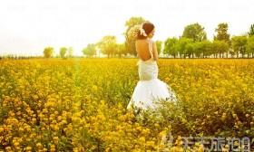 巴厘岛马尔代夫婚纱摄影拍旅行婚纱照的7个技巧(1)