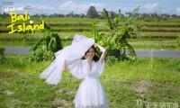 巴厘岛婚纱写真应该注意哪些问题