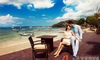 巴厘岛婚纱网需要注意的