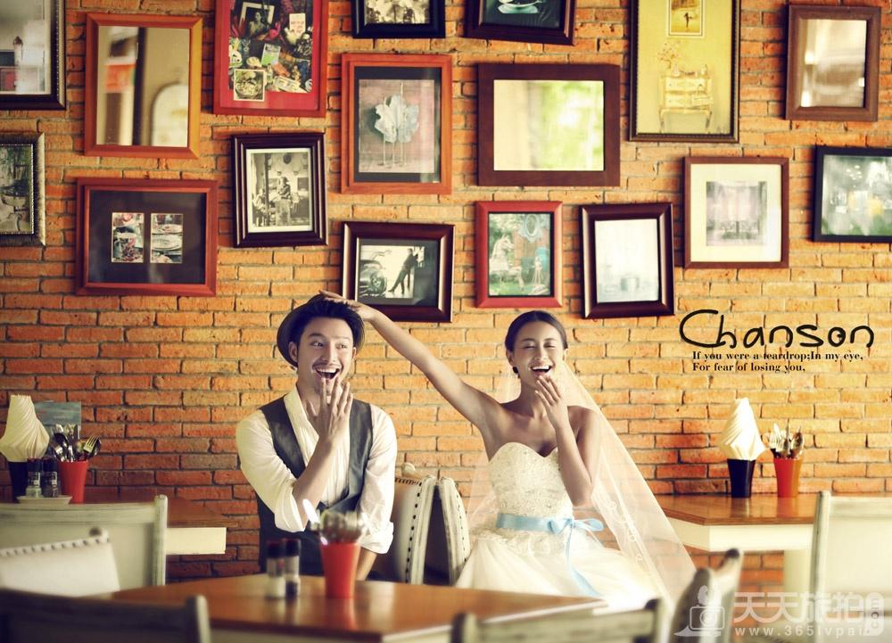 餐厅 (1)