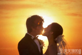 巴厘岛婚纱照价格怎么样