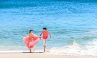巴厘岛最好的婚纱摄影地是哪里