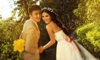 国外婚纱摄影网站哪些好?