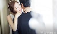 新人拍婚纱照前一个月该怎样保养?
