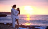 巴厘岛外景婚纱选择哪里好?